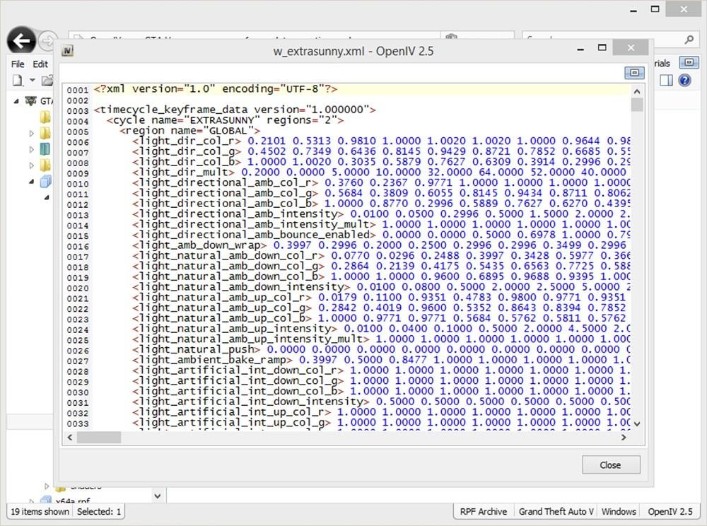 Gta 5 pc mod menu 1. 42/1. 43 undetected blisinator mod menu 2018.