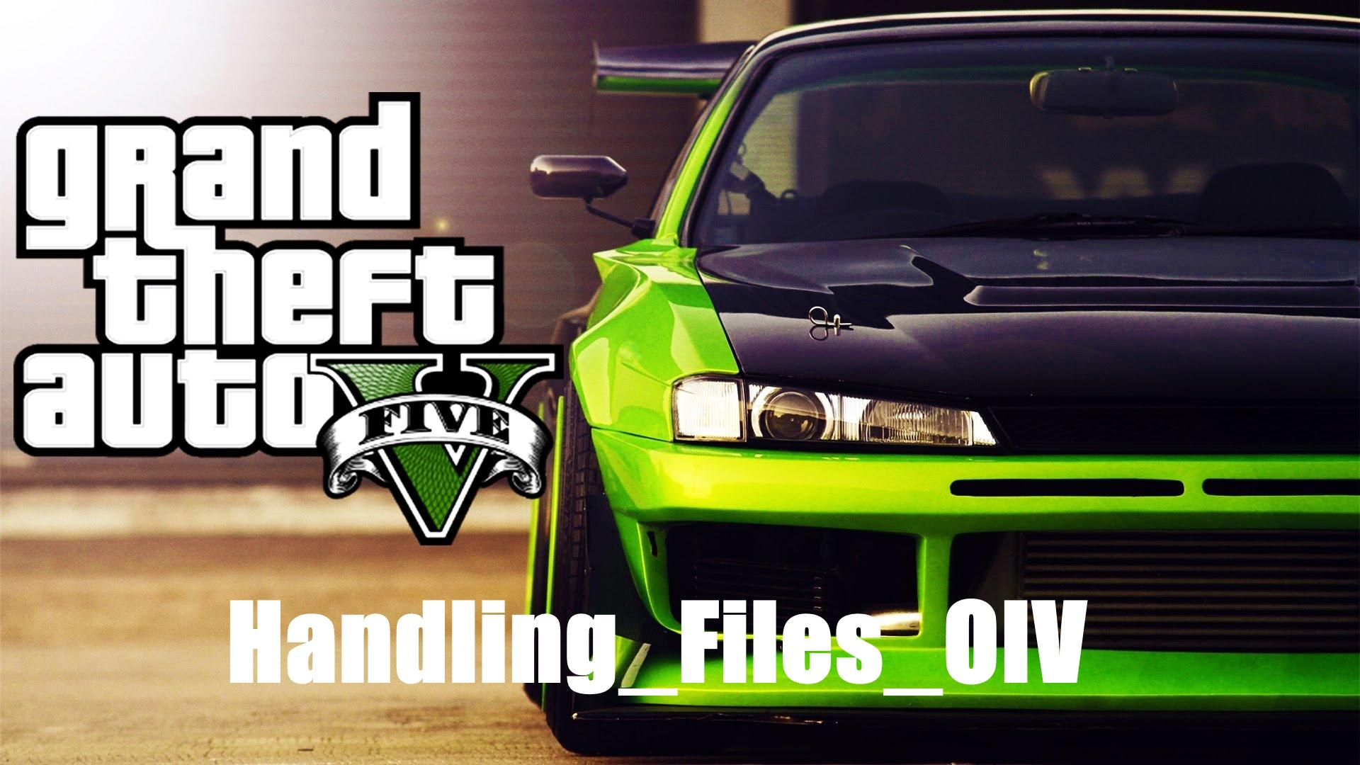 Handling_Files_OIV