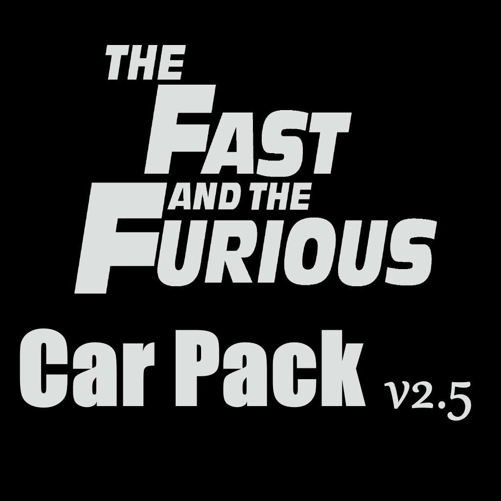 Gta 5 Fast And Furious 6 Cars – Jerusalem House