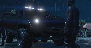 обзор GTA 5 DLC