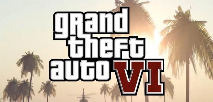 Новости и слухи о GTA 6