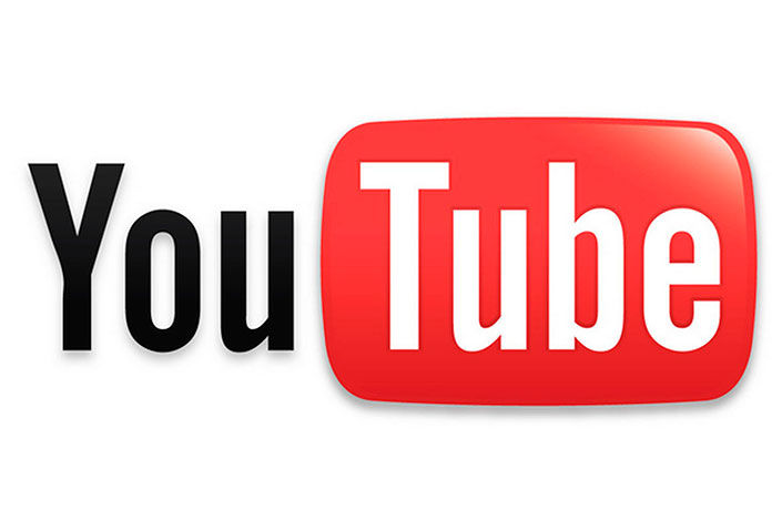 Загрузка видео на YouTube: видеоредактор Rockstar Editor