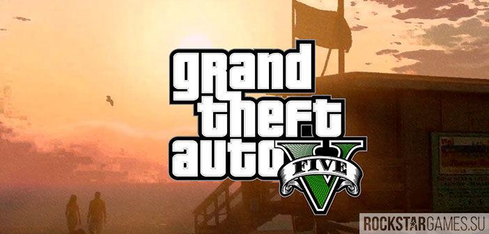 Продажи GTA: 220 миллионов
