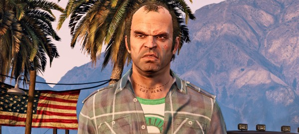 trevor-philips-GTA5