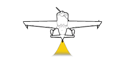flight-school-logo-1