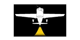 flight-school-logo-1