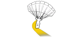flight-school-logo-10