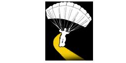 flight-school-logo-10