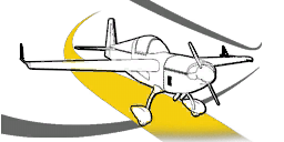 flight-school-logo-11