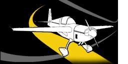 flight-school-logo-11