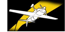 flight-school-logo-2