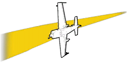 flight-school-logo-3