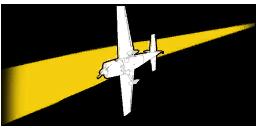 flight-school-logo-3