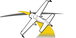 flight-school-logo-4
