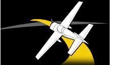 flight-school-logo-4
