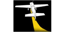 flight-school-logo-5