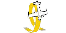 flight-school-logo-6