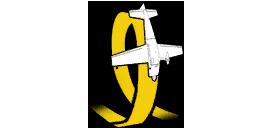 flight-school-logo-6