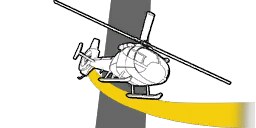 flight-school-logo-7