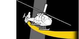 flight-school-logo-7