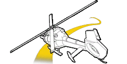 flight-school-logo-8