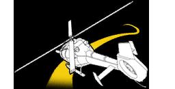 flight-school-logo-8