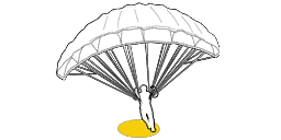 flight-school-logo-9