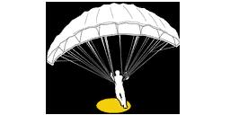 flight-school-logo-9