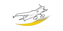flight-school-logo