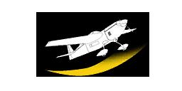flight-school-logo