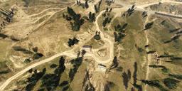 Прохождение миссий поиска беглецов в ГТА 5