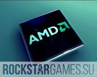 апгрейд процессора - варианты AMD