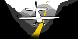 Altitude (Высота)