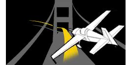 Engineered Bridgework (Триумф инженерной мысли)