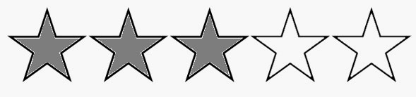 Две звезды розыска в GTA 5