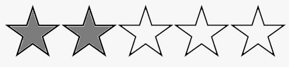Три звезды розыска в GTA 5