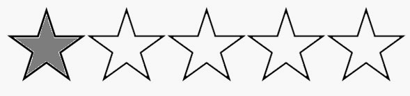 Четыре звезды розыска в GTA 5