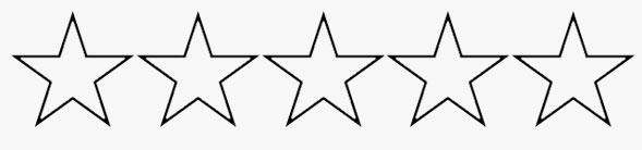 Пять звезд розыска в GTA 5