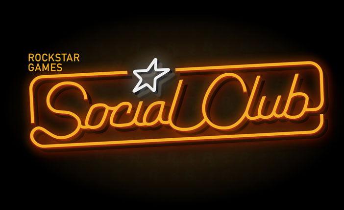 Cкачать последнюю версию rockstar games social club. Где скачать.