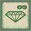 Крепкий Алмазик