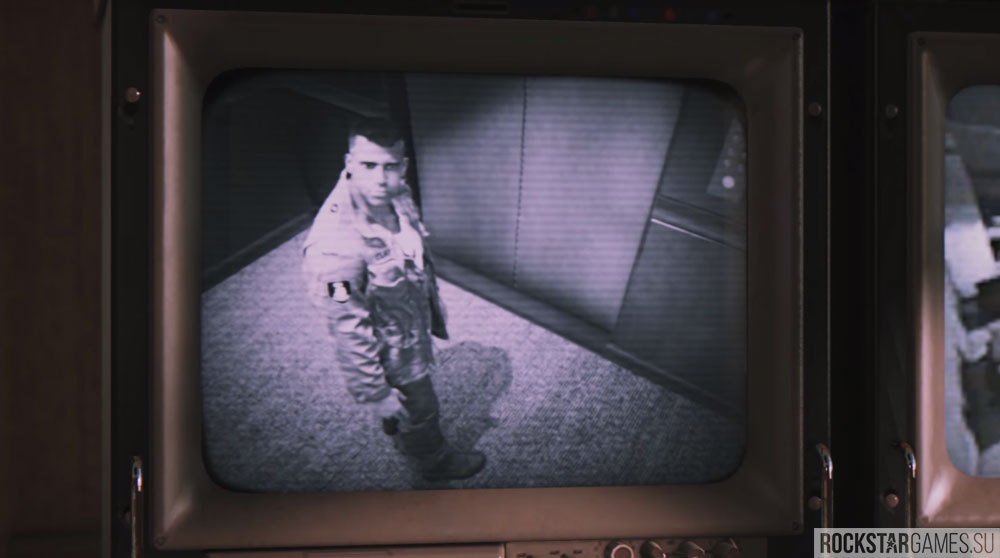 mafia 3 скрытное проникновение