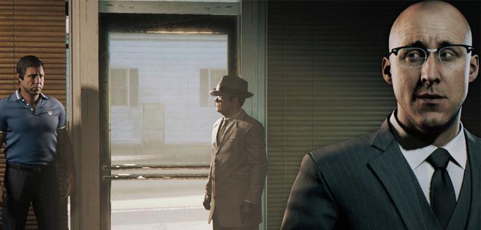 Сражение с боссами в Mafia 3