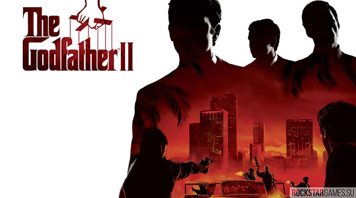 where can i watch the godfather part 3 online for free