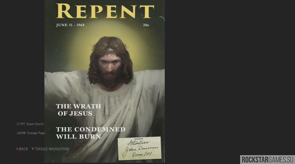 mafia 3 repent
