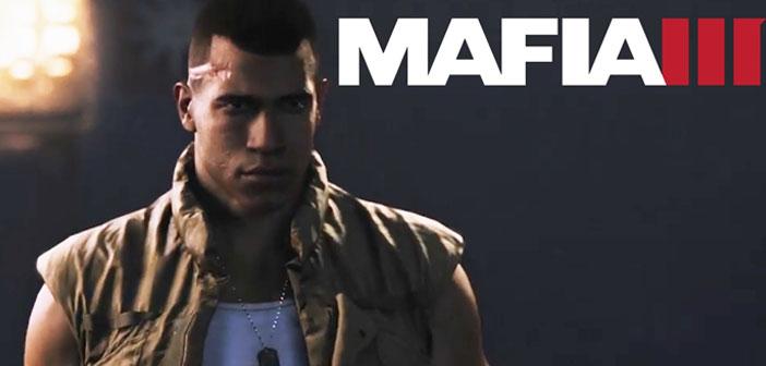 Mafia 3 советы новичкам