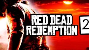 Синергия сюжета и геймплея в Red Dead Redemption 2