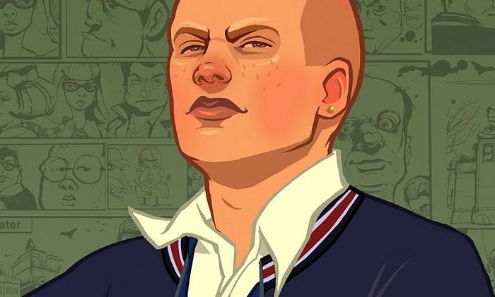 Bully на русском скачать торрент - фото 4