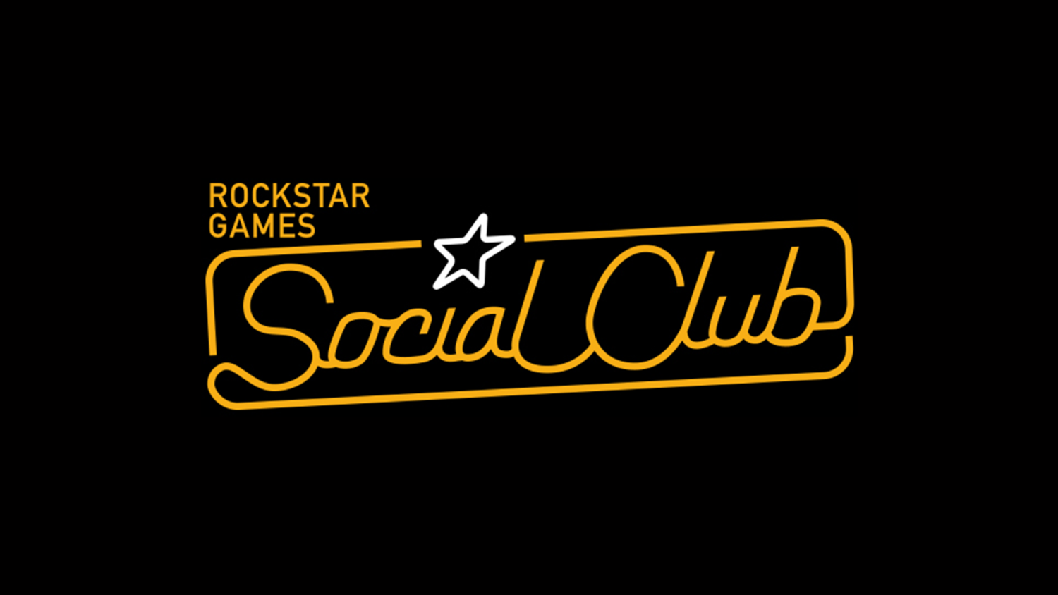 I Want to Fully Remove Rockstar Games Social Club, How to Do