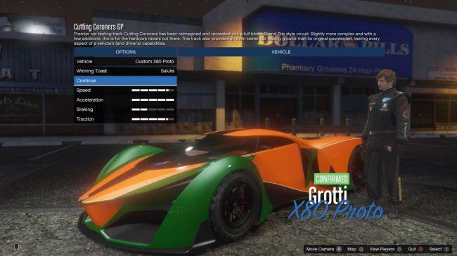 Лучшая машина в гта 5 онлайн для гонок играть в гонки бесплатно онлайн без регистрации для детей до 4 лет