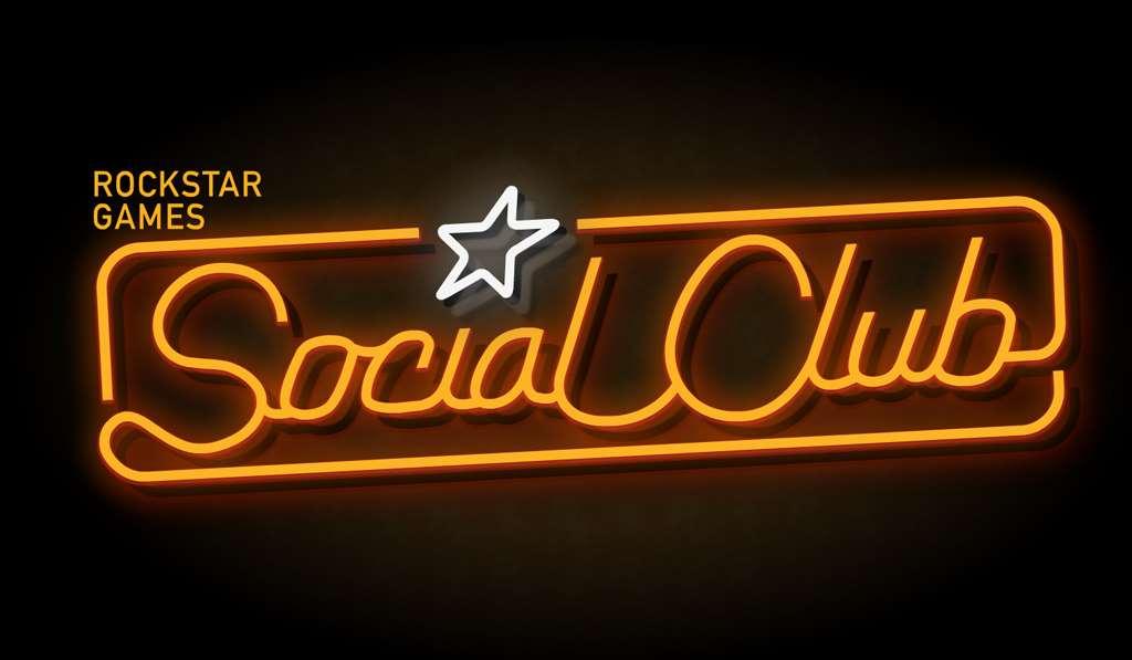 В Rockstar Games Social Club добавили двухфакторную авторизацию